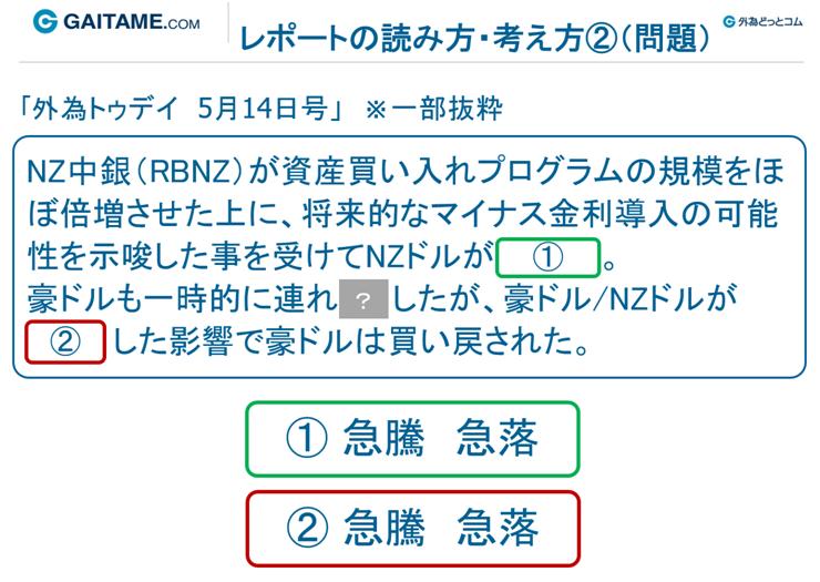 f:id:gaitamesk:20200528131942p:plain