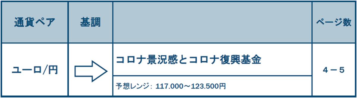 f:id:gaitamesk:20200701152302p:plain