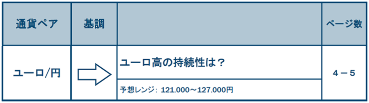f:id:gaitamesk:20200803154530p:plain
