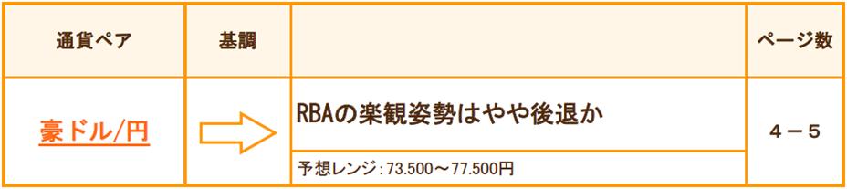 f:id:gaitamesk:20200804152140p:plain