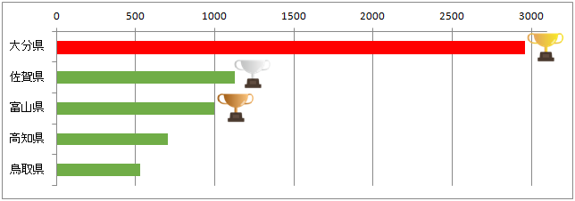 f:id:gaitamesk:20200811140500p:plain