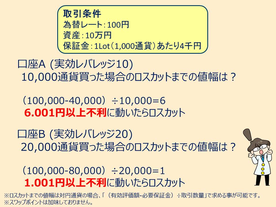f:id:gaitamesk:20200820163837p:plain