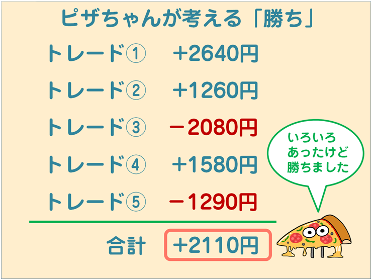 f:id:gaitamesk:20200826170605p:plain