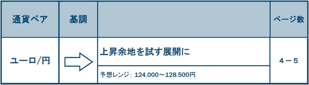 f:id:gaitamesk:20200901153502p:plain