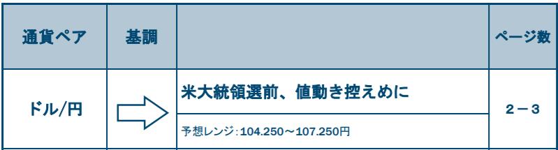 f:id:gaitamesk:20201001155638p:plain