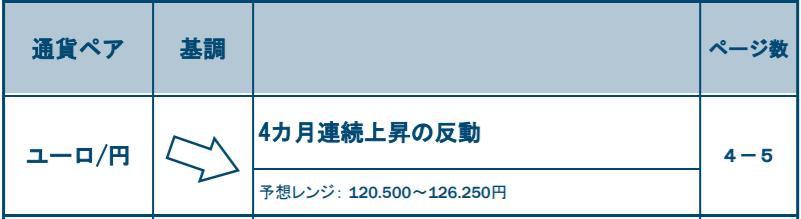 f:id:gaitamesk:20201001161002p:plain