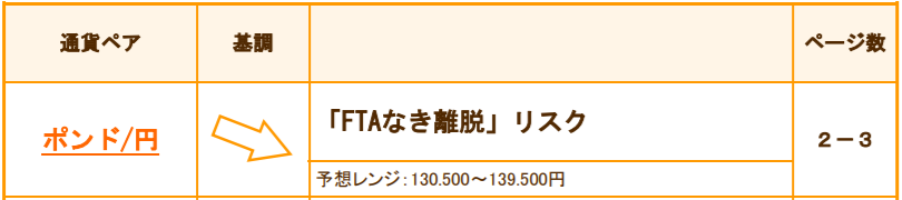 f:id:gaitamesk:20201002165255p:plain