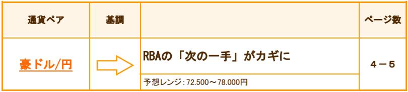 f:id:gaitamesk:20201002165421p:plain