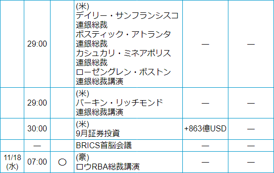 f:id:gaitamesk:20201117093143p:plain