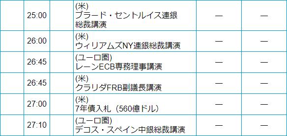 f:id:gaitamesk:20201124083704p:plain