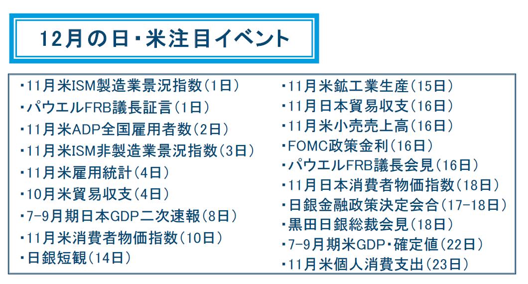 f:id:gaitamesk:20201201133505p:plain