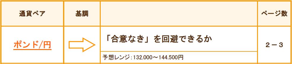 f:id:gaitamesk:20201202151243p:plain