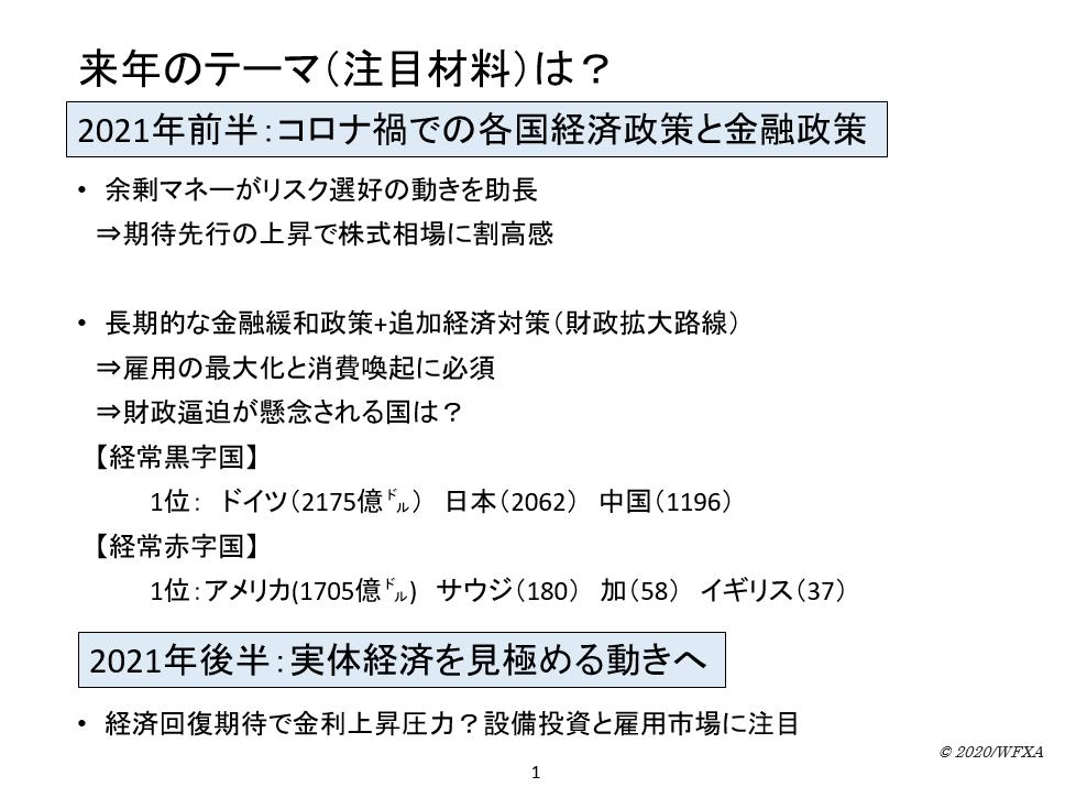 f:id:gaitamesk:20201210130248p:plain