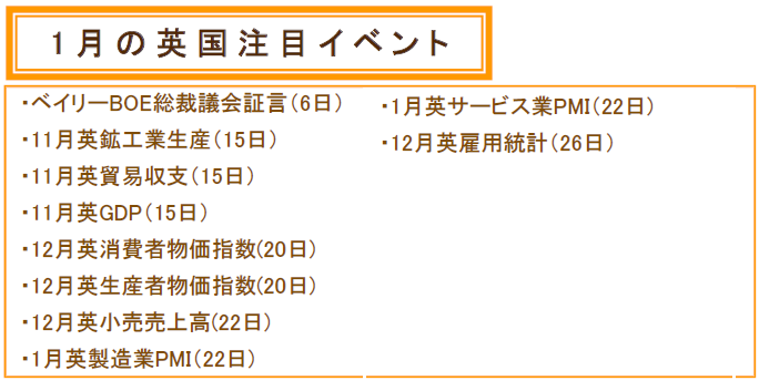 f:id:gaitamesk:20210105144753p:plain