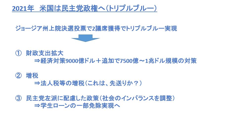 f:id:gaitamesk:20210113160921p:plain