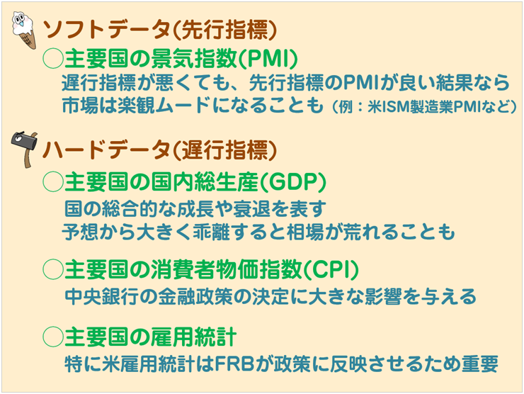 f:id:gaitamesk:20210122181026p:plain