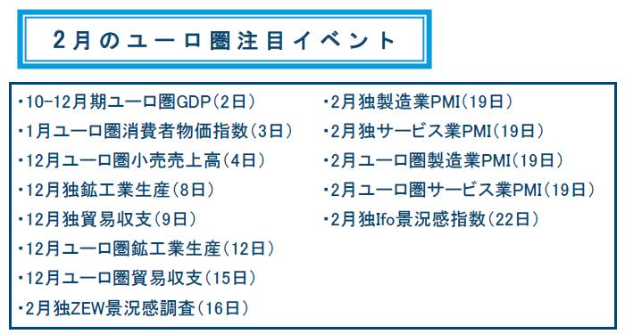 f:id:gaitamesk:20210201160546p:plain