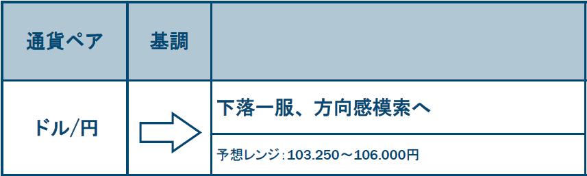 f:id:gaitamesk:20210201161808p:plain