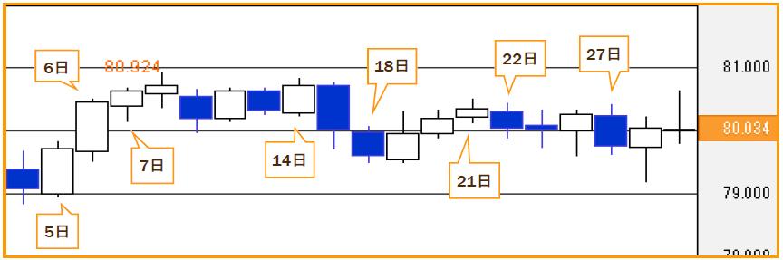 f:id:gaitamesk:20210202143335p:plain