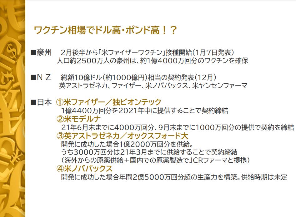 f:id:gaitamesk:20210219121014p:plain