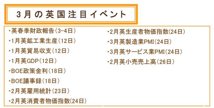 f:id:gaitamesk:20210302140947p:plain