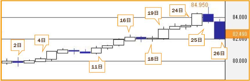 f:id:gaitamesk:20210302141125p:plain
