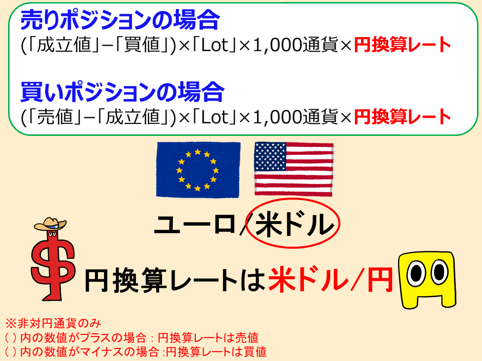 f:id:gaitamesk:20210324131848p:plain