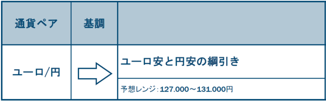f:id:gaitamesk:20210401143000p:plain