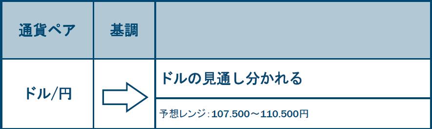 f:id:gaitamesk:20210510143549p:plain