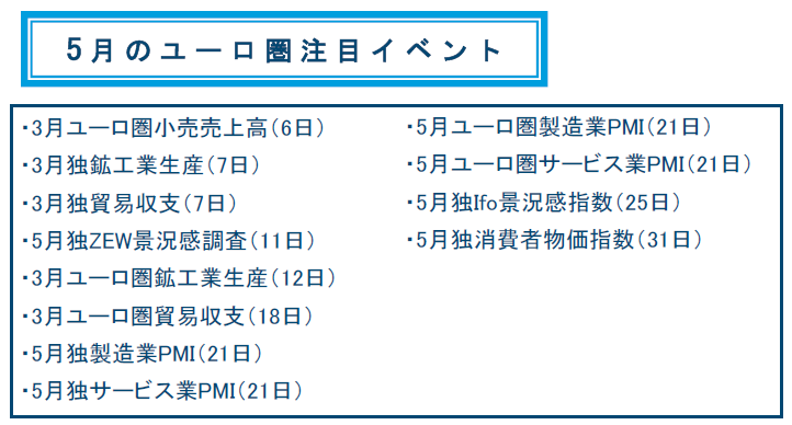 f:id:gaitamesk:20210510154241p:plain