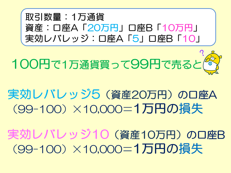 f:id:gaitamesk:20210630103811p:plain