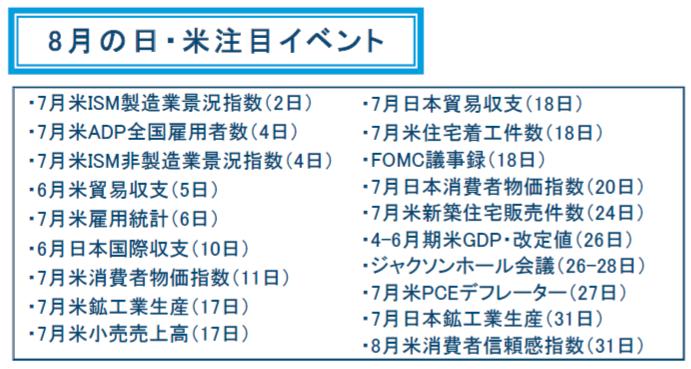 f:id:gaitamesk:20210802134742p:plain