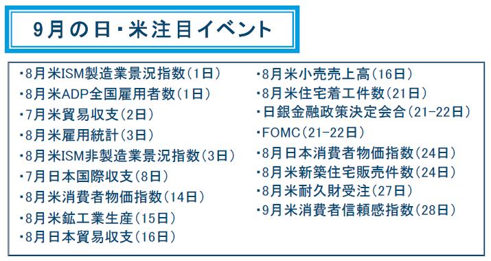 f:id:gaitamesk:20210901150541p:plain