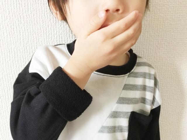 f:id:gaji-1970:20190205215019j:plain
