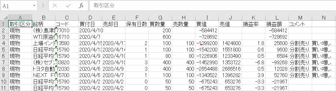 f:id:gajumaru7:20200421004449p:plain
