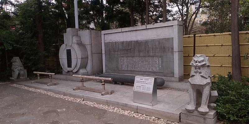 f:id:gajuwo:20190415232605j:plain
