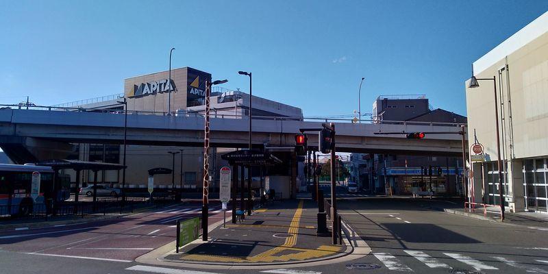 f:id:gajuwo:20200101210419j:plain