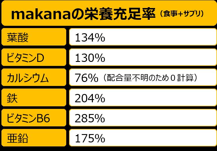 f:id:gak8:20200915144744p:plain
