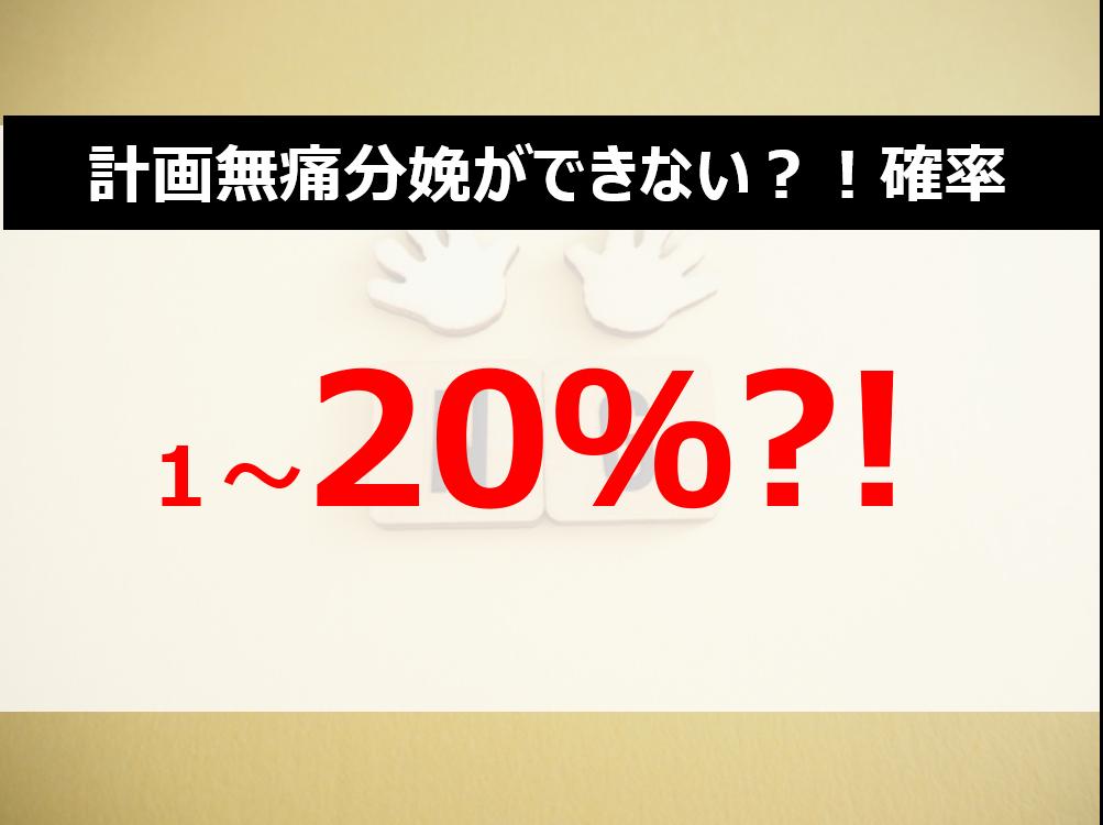 f:id:gak8:20201020115806p:plain