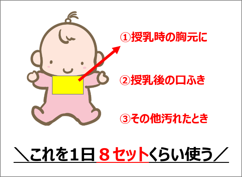 f:id:gak8:20201225121023p:plain