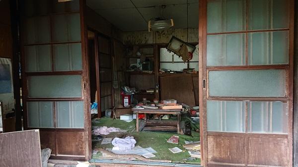 f:id:gakenohuchinote:20200420111255j:plain