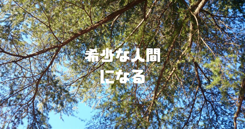 f:id:gakigaki077:20180908142434p:image