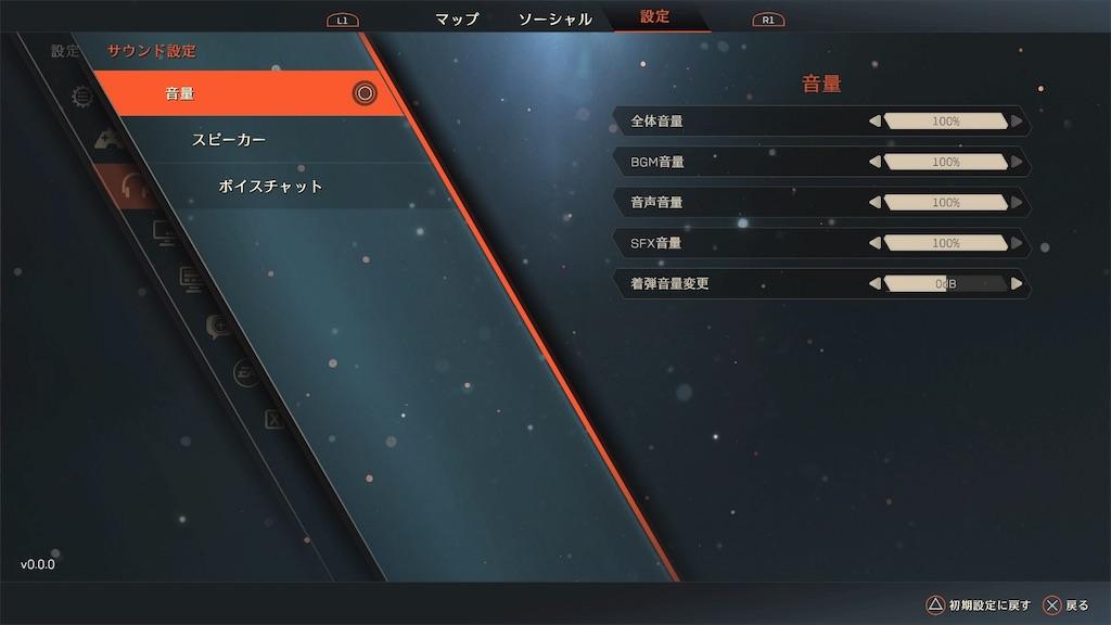 f:id:gakigaki077:20190202200644j:image
