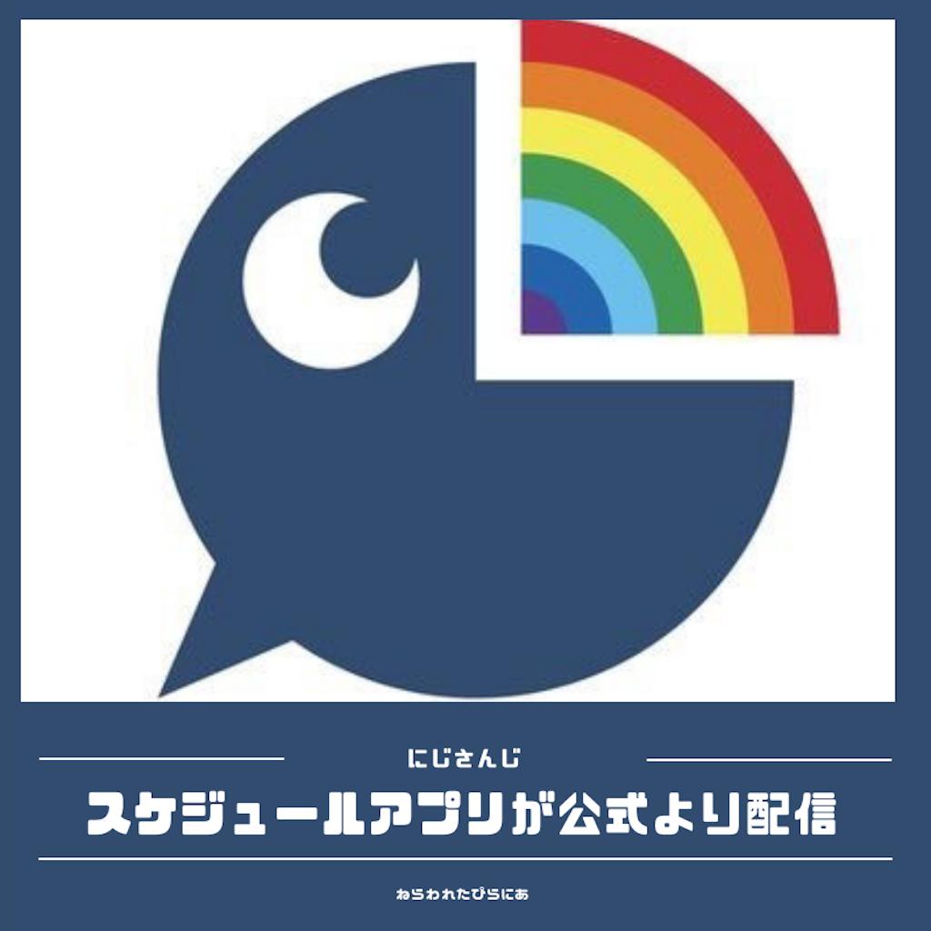 f:id:gakigaki077:20190203212724p:image