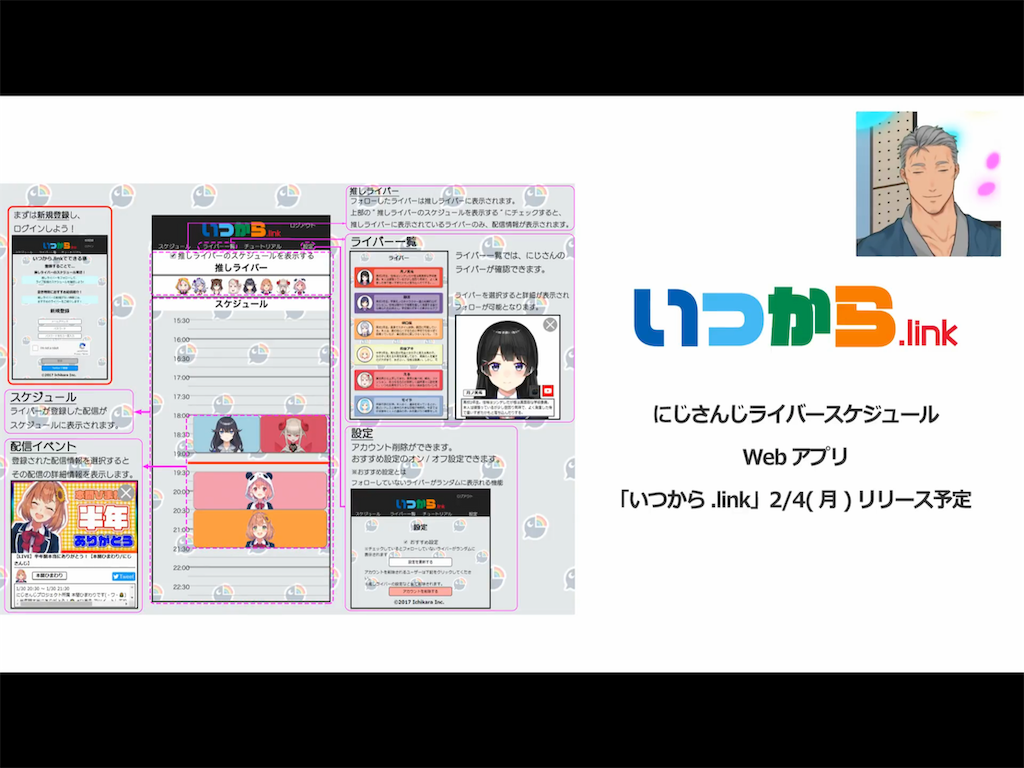 f:id:gakigaki077:20190203213431p:image