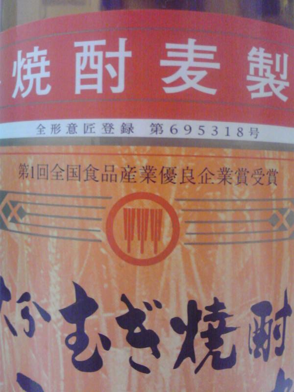 f:id:gakigakiga:20100414002202j:image