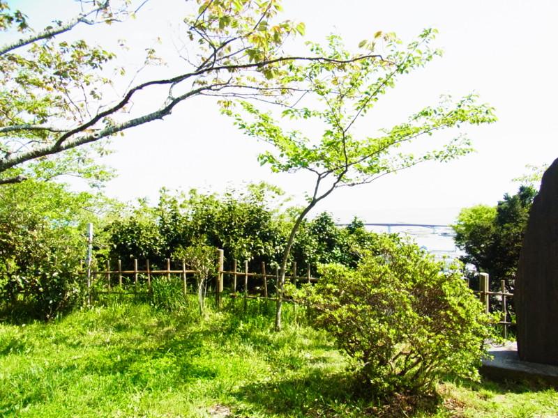 f:id:gakigakiga:20120513135518j:image