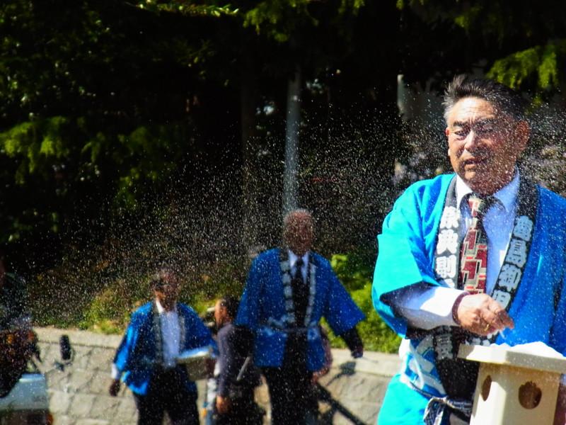 f:id:gakigakiga:20120513141315j:image