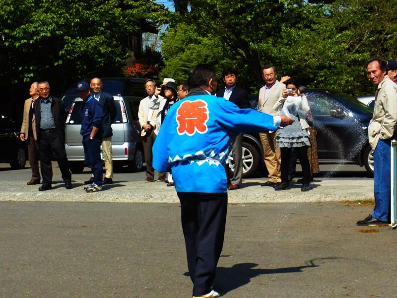 f:id:gakigakiga:20120513141324j:image