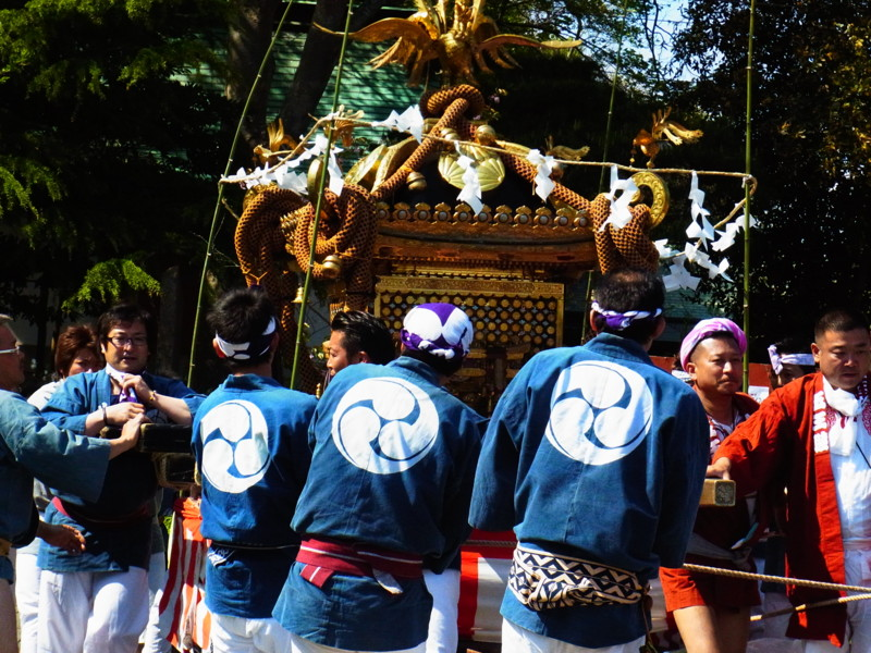 f:id:gakigakiga:20120513141350j:image